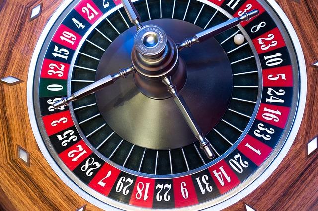 Slot Casino Bonus ohne Einzahlung